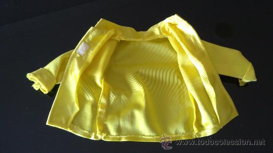 Reproducciones Muñecas Españolas: sueter o camisola creo que de nancy - Foto 2 - 32189269