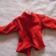 Reproducciones Muñecas Españolas: ROPA PARA NANCY. Lote 38741929