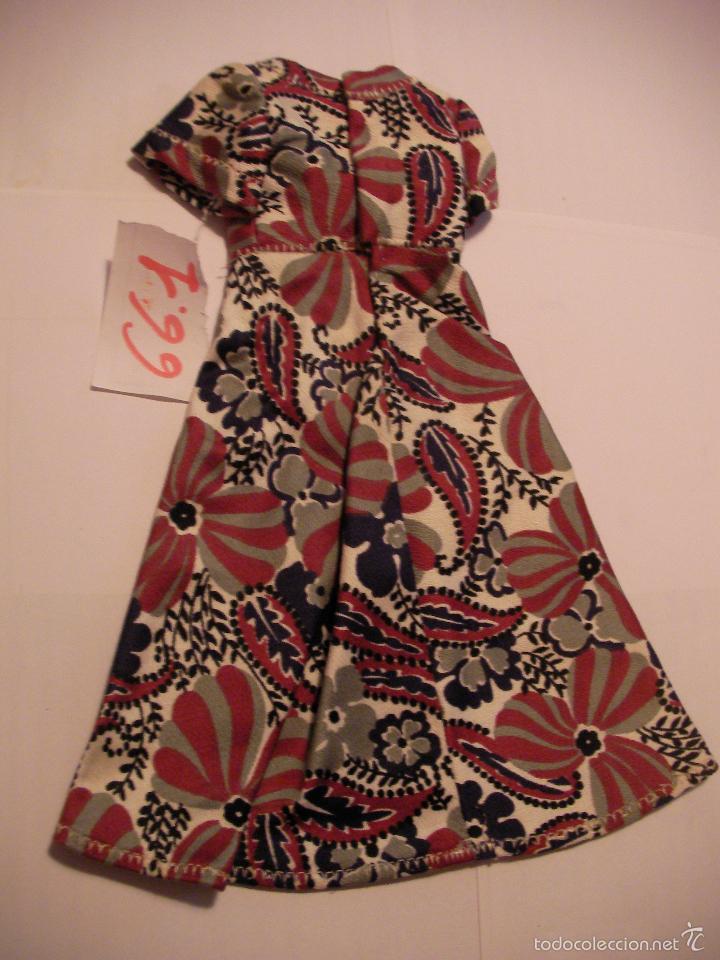 3f3bbd564 ropa para nancy - envio incluido a españa - Comprar Reproducciones ...