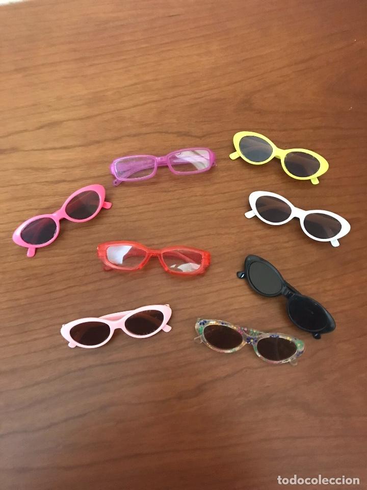 50dcc2d927 Sol Through Direct Sale De Sold Gafas Para Nancy 150193012 MqSpGUzV