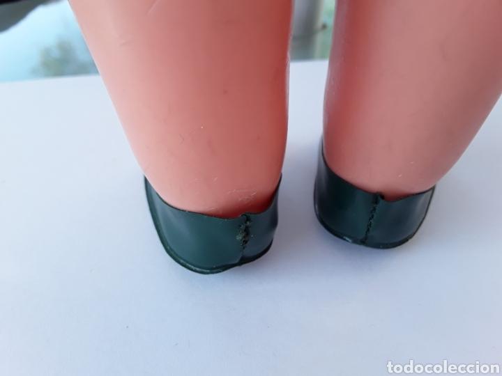 Reproducciones Muñecas Españolas: Zapatos Nancy - Foto 6 - 133697093