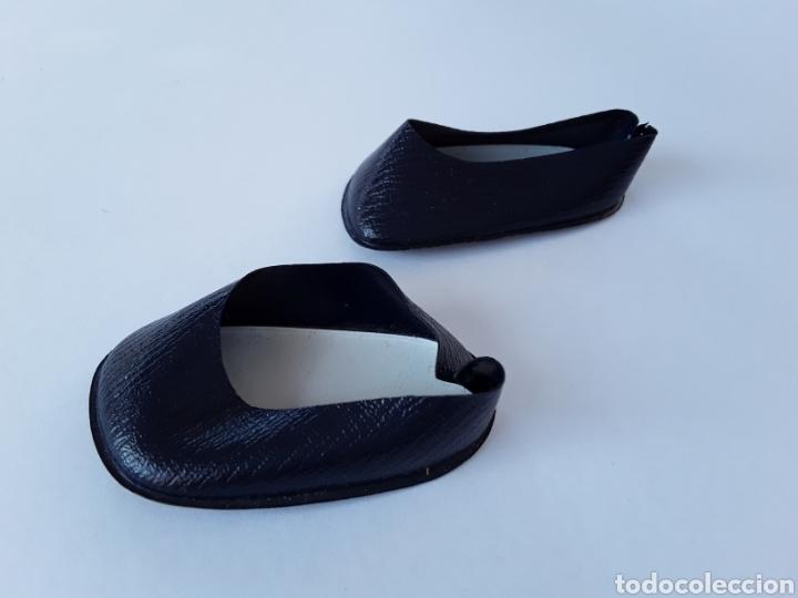 Reproducciones Muñecas Españolas: Zapatos Nancy - Foto 3 - 133697637