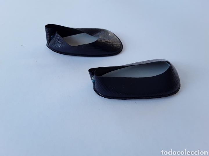 Reproducciones Muñecas Españolas: Zapatos Nancy - Foto 4 - 133697637