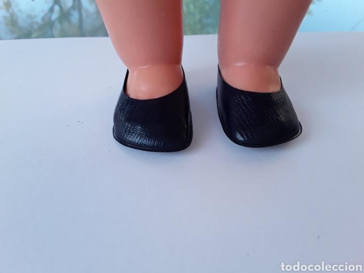 Reproducciones Muñecas Españolas: Zapatos Nancy - Foto 5 - 133697637