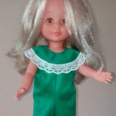 Reproduções Bonecas Espanholas: PRECIOSO MONO. Lote 139506498