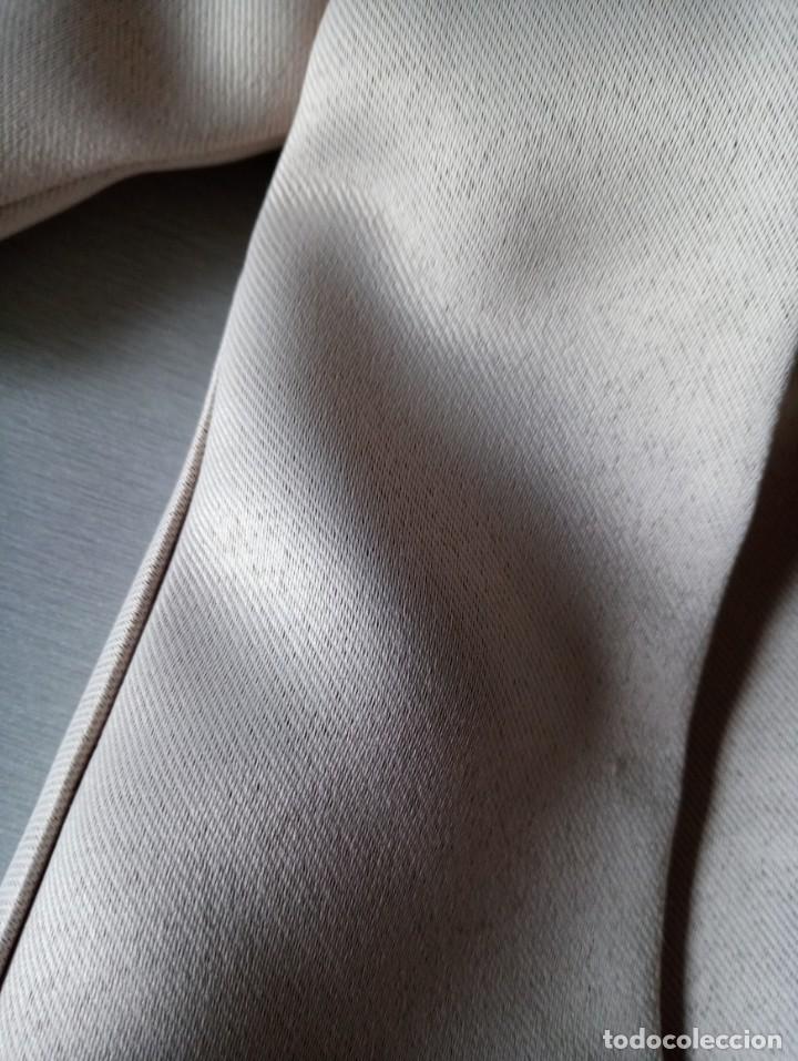 Reproducciones Muñecas Españolas: abrigo con boina para nancy - Foto 6 - 192241643
