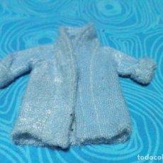 Riproduzioni Bambole Spagnole: BATIN SIN MARCA PARA MUÑECA, MEDIDAS EN FOTOS. Lote 251225185