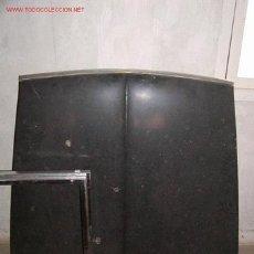 Coches y Motocicletas: SEAT 1500 MONOFARO. Lote 6427541