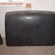 Coches y Motocicletas: SEAT 1500 MONOFARO. Lote 6427548