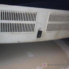 Coches y Motocicletas: PORTON TRASERO SEAT 133. Lote 26830432