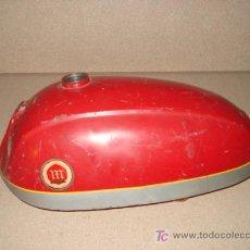 Coches y Motocicletas: DEPOSITO MONTESA IMPALA. Lote 55160331