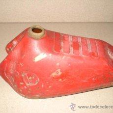 Coches y Motocicletas: DEPOSITO DE MONTESA ENDURO Y CAPPRA. Lote 27320185