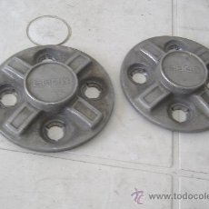 Coches y Motocicletas: TAPACUBOS. Lote 26994070
