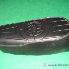Coches y Motocicletas: ASIENTO DERBI CROSS. Lote 22625621