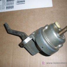 Coches y Motocicletas - bomba gasolina seat 124-1430-etc - 20451769