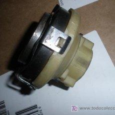 Coches y Motocicletas: COJINETE ENBRAGUE NUEVO PARA SEAT 124-1430-ETC. Lote 20451763