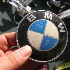 Coches y Motocicletas - EMBLEMA BMW VER FOTOS - 29889692