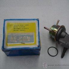 Coches y Motocicletas: BOMBA GASOLINA AUDI/VOLKSWAGEN. Lote 30325050