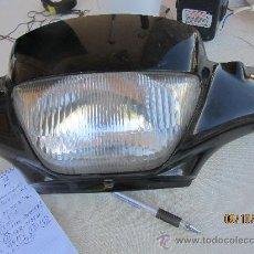 Coches y Motocicletas: FOCO MOTO. Lote 33626651