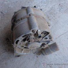 Coches y Motocicletas: ALTERNADOR DE 4X4 JEEP COMANDO.. Lote 35074405