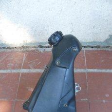 Coches y Motocicletas: DEPÓSITO GASOLINA BETA TRUEBA RRT. Lote 36290235