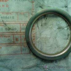 Coches y Motocicletas: ALFA ROMEO 11600256510000 - JUNTA (ALFA ROMEO MONTREAL). Lote 38572033