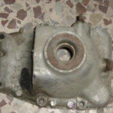 Coches y Motocicletas: CARCASA CAJA CAMBIOS SEAT 1400 C Ó 1500 4 VELOCIDADES. Lote 38710738