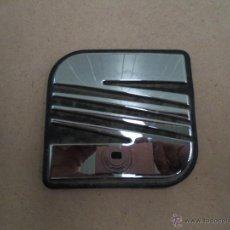 Coches y Motocicletas: LOGOTIPO SEAT. Lote 41239442