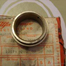 Coches y Motocicletas: ALFA ROMEO 101794 - DISTANCIADOR (ALFA ROMEO ALFASUD SERIES). Lote 41282495