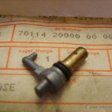 Coches y Motocicletas: ALFA ROMEO 701142 - BOQUILLA (ALFASUD SERIES). Lote 41798793