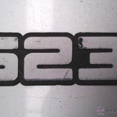 Autos und Motorräder - EMBLEMA AUTOBUS PEGASO 5231 (ZCETA) - 42360082