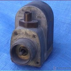 Cars and Motorcycles - MAGNETO BOSCH FF 1 A - R 111 ROBERT BOSCH - 43346471