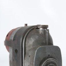 Coches y Motocicletas: MAGNETO BOSCH ROBERT GERMANY. Lote 44302424