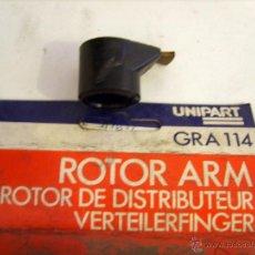 Coches y Motocicletas: UNIPART GRA114 / LUCAS 54422803 - ROTOR (AUSTIN , ROVER , LAND ROVER, TRIUMPH...). Lote 45066214
