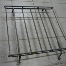 Coches y Motocicletas: BACA PARA SEAT 850. Lote 45118095
