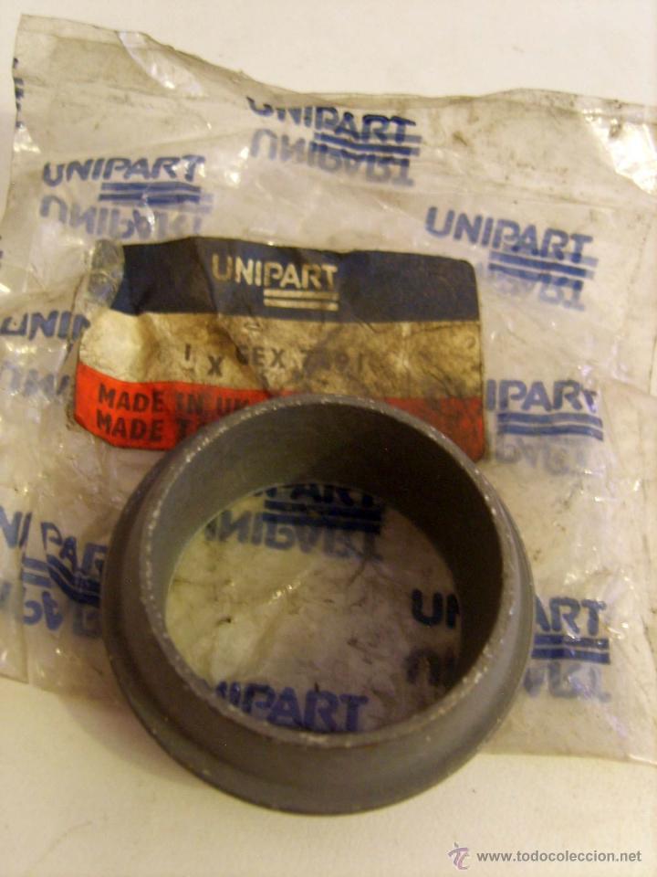 UNIPART - JUNTA TUBO ESCAPE MOD. GEX7491 (JAGUAR XJ SERIES) (Coches y Motocicletas - Repuestos y Piezas (antiguos y clásicos))
