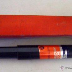Coches y Motocicletas: UNIPART GSH130 / 64054526L - AMORTIGUADOR (CLASSIC MINI). Lote 46695114