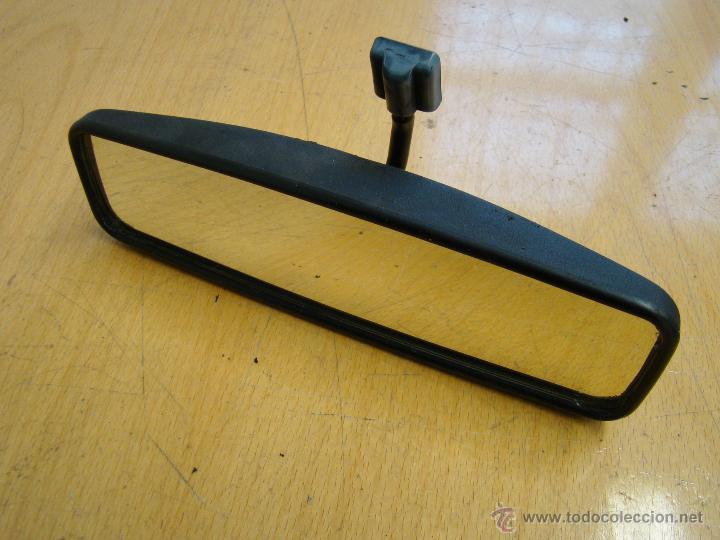 Espejo de coche interior espejo retrovisor para Citroen CX I
