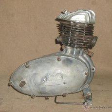 Coches y Motocicletas: MOTOR VILLOF 125 2 MARCHAS. Lote 49666587