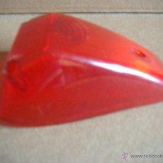 Coches y Motocicletas: TULIPA RIEJU MARATON SIN USAR. Lote 52360165