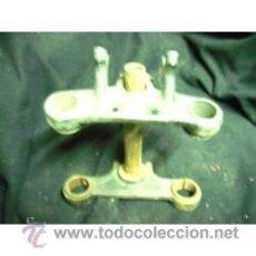 Coches y Motocicletas: TIJAS BRIO. Lote 53298256