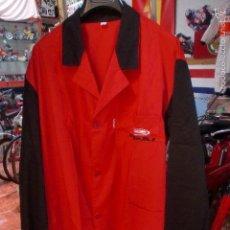 Coches y Motocicletas: RIEJU BATA TALLER-VENTAS TALLA 58. Lote 55338300