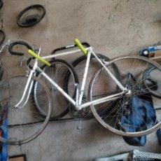 Coches y Motocicletas: BICICLETA BH. Lote 56029219