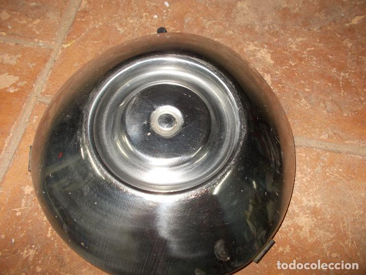 Coches y Motocicletas: Tapa cubo - Foto 2 - 63655407