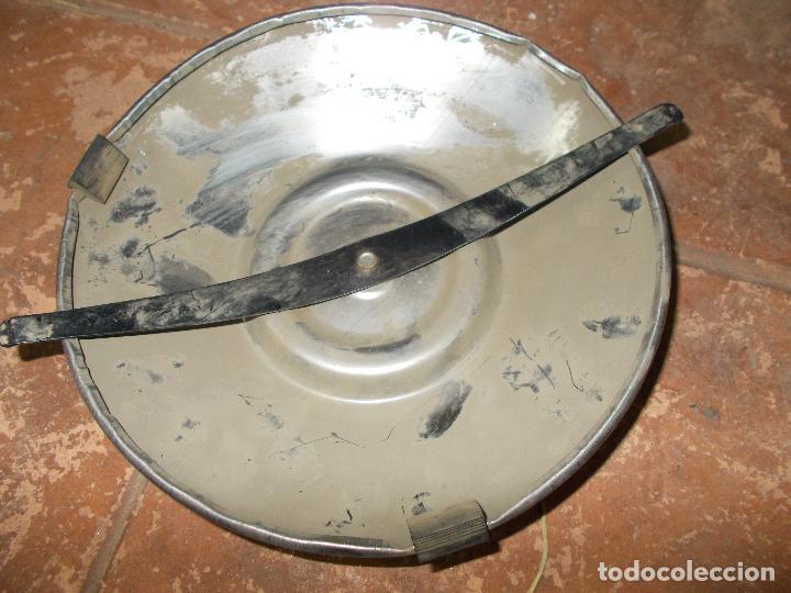 Coches y Motocicletas: Tapa cubo - Foto 3 - 63655407