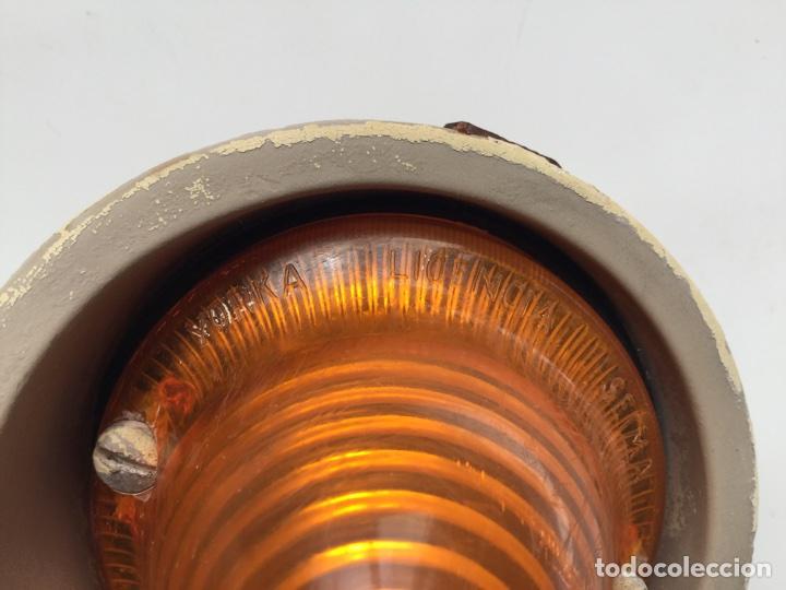 Coches y Motocicletas: Citroen 2 CV - 2 caballos - Piloto intermitente - Foto 10 - 64368037