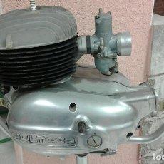 Coches y Motocicletas: METRALLA MK 2 PURSANG MK 3...............SE ADMITE PAGOS A PLAZOS. Lote 64736795