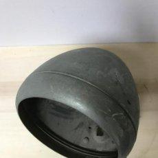 Coches y Motocicletas: FARO - FOCO - PILOTO - PODRIA SER MARSHAL? MOTO ANTIGUA COCHE ANTIGUO CLASICO. Lote 76914119