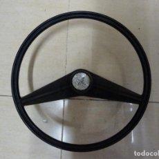 Coches y Motocicletas: VOLANTE DE AUTOMOVIL. Lote 79518753