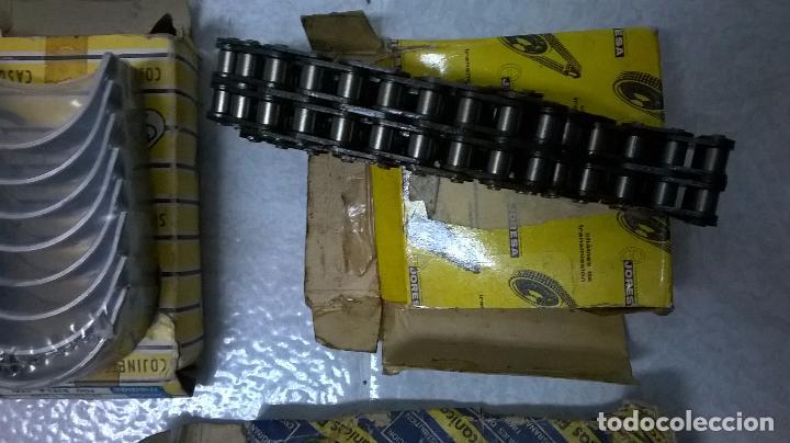 Coches y Motocicletas: Repuesto.Coche.Mini Cooper - Foto 2 - 89868548